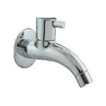 Stainless Steel Taps