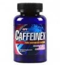 Caffeinex