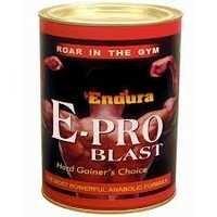 Endura E-Pro Blast