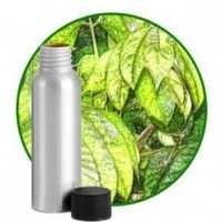 Elmi Pure Oil