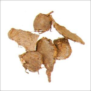 Hedychium oil