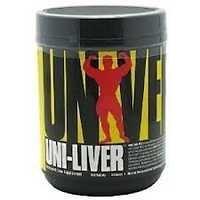 Universal Uni-Liver