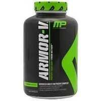 Armor -V Protein Shake