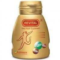 Vitamin Revital