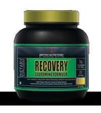 Recovery Glutamine Formula