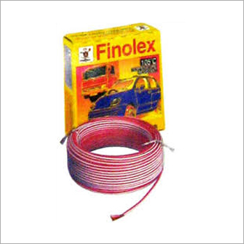 Automobile Electrical Cable