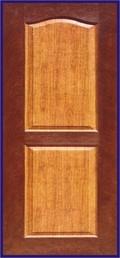 FRP Designer Prime Doors