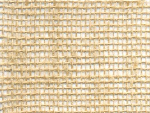 Hessian / Burlap Cloth