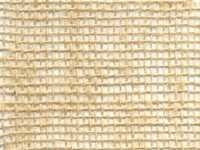 Scrim Cloth