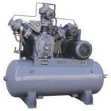 Air Compressores