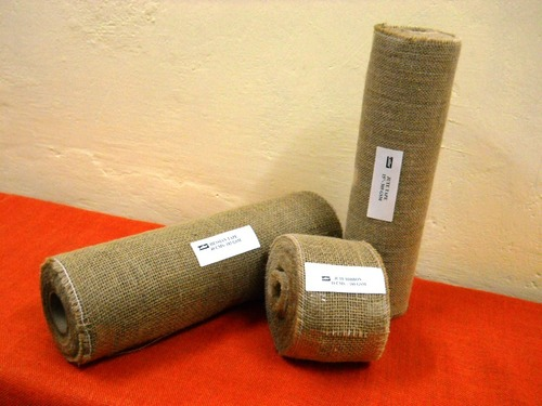 Jute Diversified Products