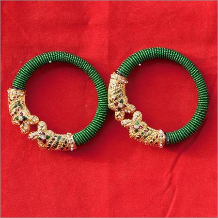 Clasic Jewellery
