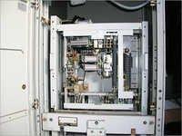 Electrical Surplus Equipment