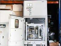Industrial Surplus Equipment
