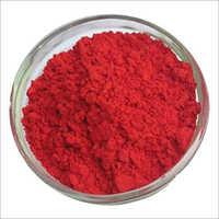 Ceramic Inclusion Pigments