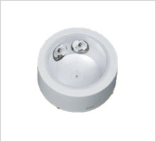 Surface Mounting Downlight