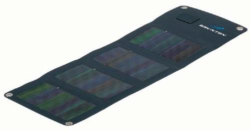 Brunton Portable Power Packs