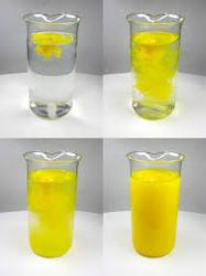 Liquid Nano curcumin