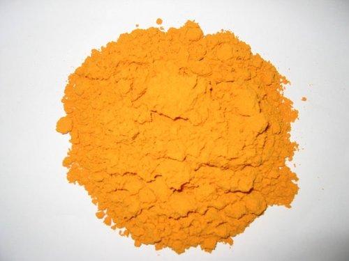 Nano curcumin extract