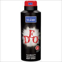 VI John Night Deodorant