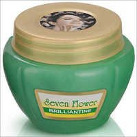 Seven Flower Brilliantine (Pot)