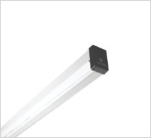 Wall Mounting Fixture