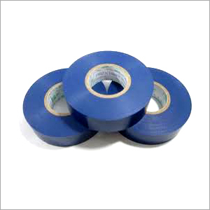 Industrial PVC Tape