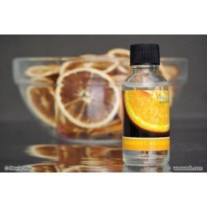 mandarian oil