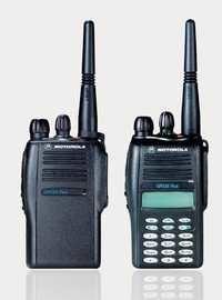 Two Way Radio GP-328 GP-338