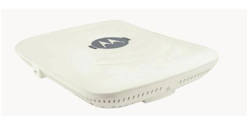 Access Point 6532