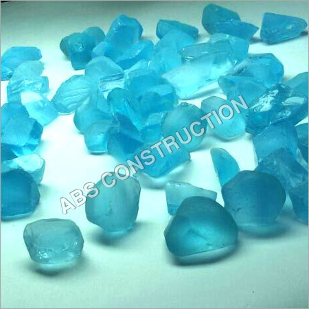 Semi Precious Gems Stone
