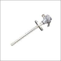 Temperature Measurement Equipments