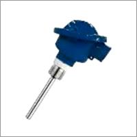 Mechanical Temperature Measurements