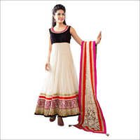 Ethnic Designer Wear