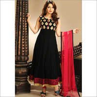 Ethnic Fashion wear