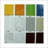 Compac Furniture Sheets