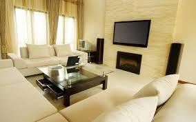 Wall papers for living room