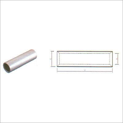 Crimping Type Aluminium Inline Connectors
