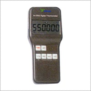 High Precision Thermometer