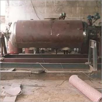 Rotary Vacuum Extractor