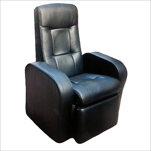 Multiplex Recliner Chair