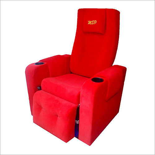 Home Theater Recliners Chair