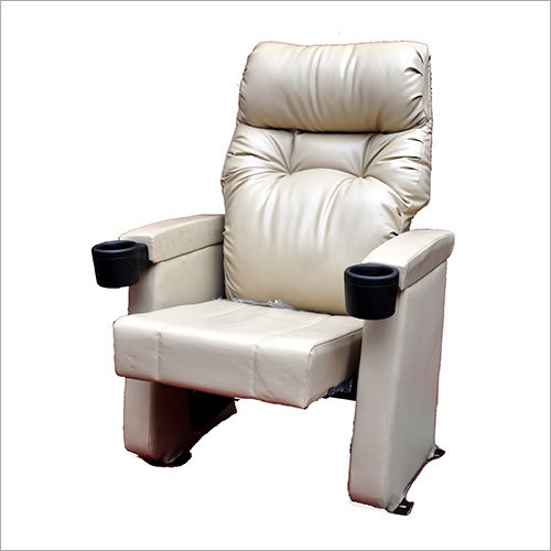 Multiplex Seat Chair