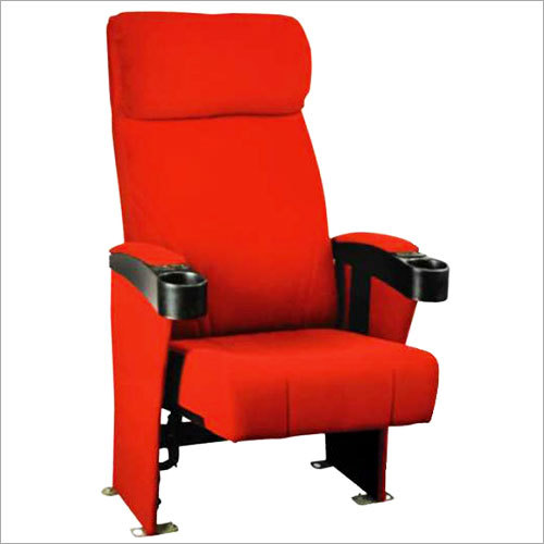 Comfort Multiplex Chairs