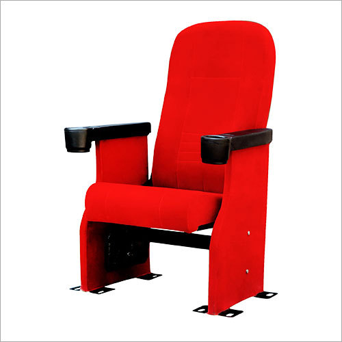 Homr Theater Chairs