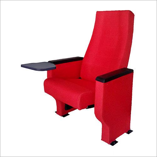 School Auditorium Chairs
