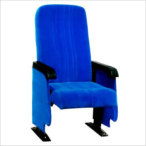 Hotel Auditorium Chairs