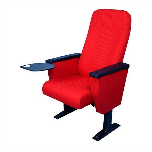 Auditorium Hall Chair