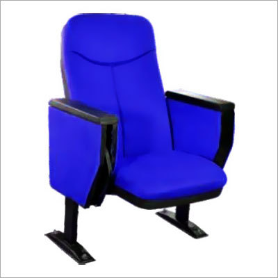 Tip UP Chair
