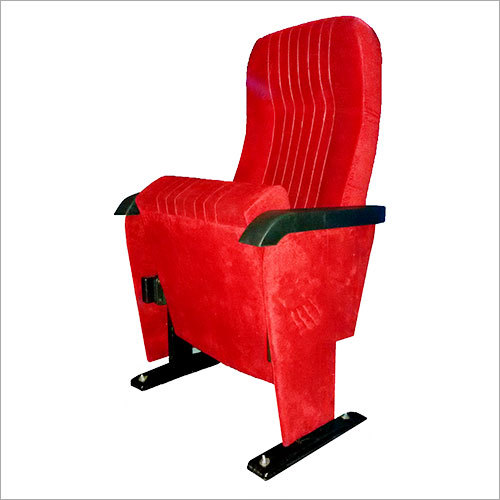 Luxury Auditorium Chair
